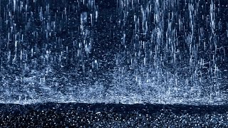 Rain Gentle Rain Sound HD Sleep Sounds