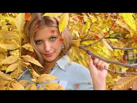 Осень пришла. Cлайд-шоу из ваших фото.