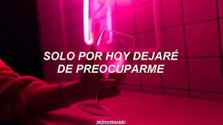 Video Go Go - BTS [Traducida al Español] download MP3, 3GP, MP4, WEBM, AVI, FLV Agustus 2018