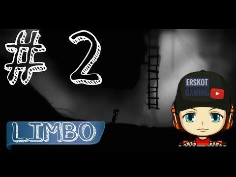 LIMBO #2 // ANDROID