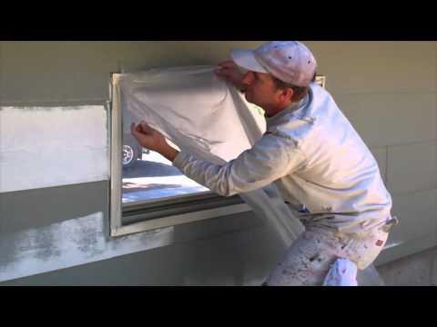 Windows And Doors in Van Alstyne