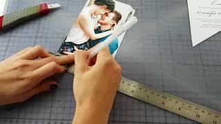 видео Идеи для пригласительных на свадьбу