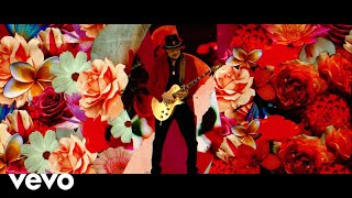Download Video Santana - Breaking Down The Door ft. Buika MP3 3GP MP4