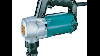 my cắt tn makita jn3200