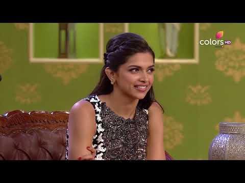 Comedy Nights with Kapil - Shorts 108
