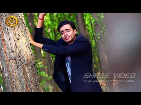 Pardesi Piya Re Pardesi Piya Nagpuri Video Full HD