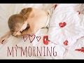 Мое утро / My morning   PolinaBond
