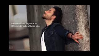 ismail Yk Aglarsan Agla Resimi