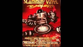 slammin vinyl 3 9 99 dj ray keith