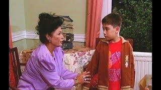 Annem Bana Yeter - Kanal 7 TV Filmi