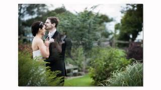 Cheryl and Chris Solton Manor wedding.avi