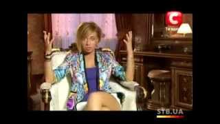 «The X-factor Ukraine» Season 3. Judges' houses. part 4