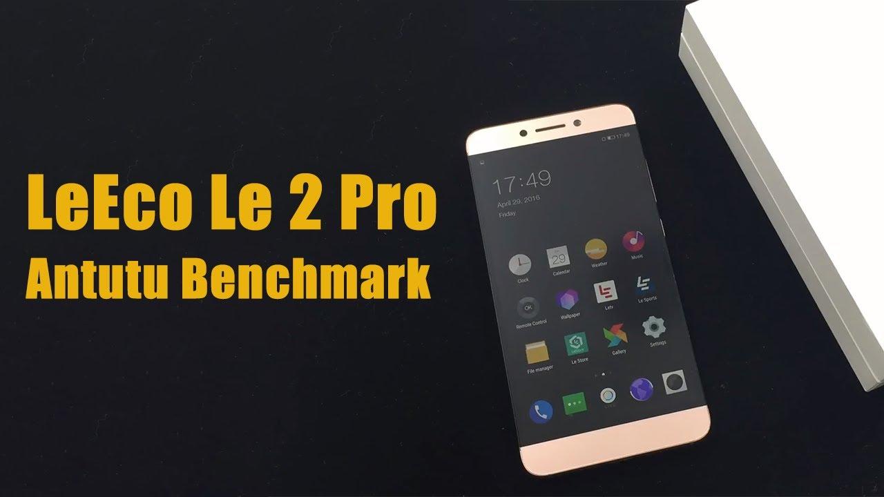Подробные характеристики смартфона leeco le 2 pro x620 32gb, отзывы покупателей, обзоры и обсуждение товара на форуме.
