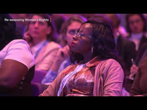 Trust Conference 2017 - Highlights film