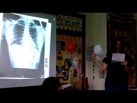 10 Ways To Use Math And Science In Radiology