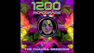 1200 Micrograms - The Changa Zone ᴴᴰ