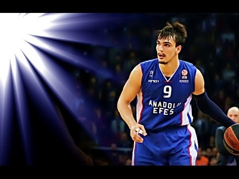 dario-saric-highlights-euroleague-2014-2015-(full-hd)