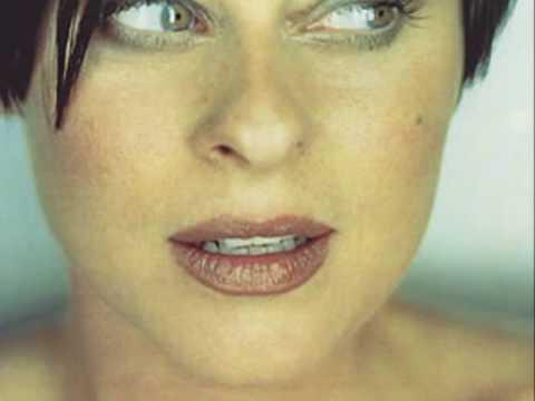 Lisa Stansfield  Ba Come Back