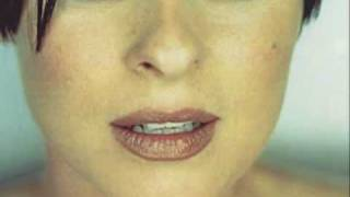 Watch Lisa Stansfield Baby Come Back video
