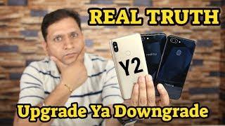 Aakhir Kyun Aya Realme 2 | Upgrade Ya Downgrade????