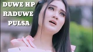 NELA KHARISMA DUWE HP RADUWE PULSA  .music top