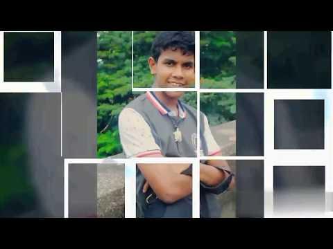 Hanthana sihinaya (2019 Batch Trip) - Srimal Wijesinghe Engineering Technology