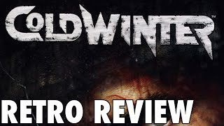 Cold Winter - Retro Review