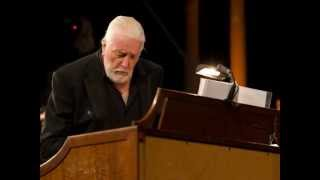Jon Lord Tribute-(Part 2)-Deep Purple-