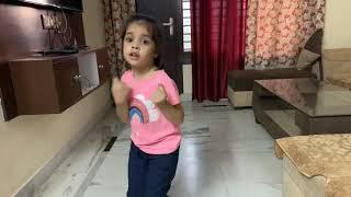 Gambar cover Chittiyaan Kalaiyaan' VIDEO SONG | Roy | Meet Bros Anjjan, Kanika Kapoor