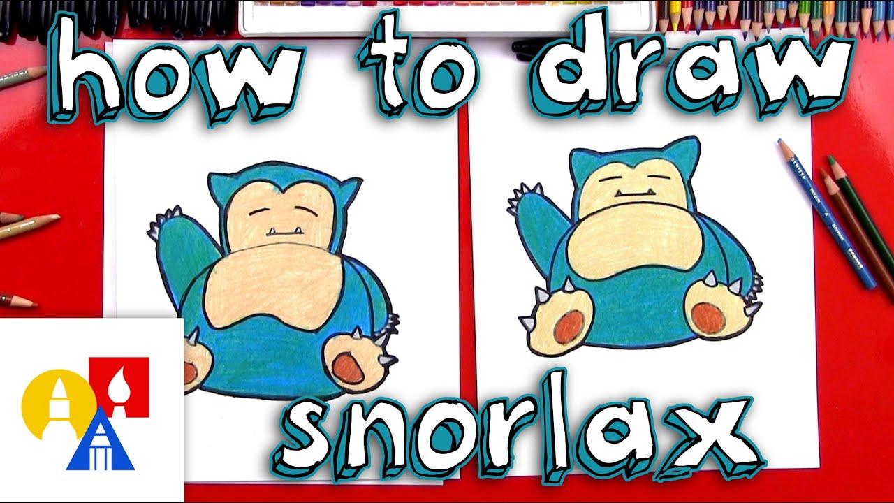 Tag: Snorlax SoraNews24 -Japan News-