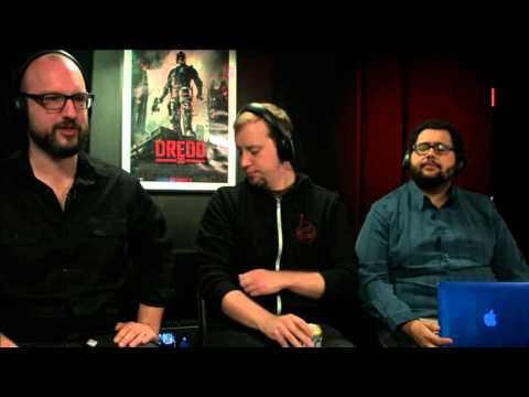 GBEast's Book & TV Show Reviews [GBE Playdate: Life Is Strange] (01/08/2016)