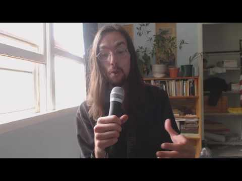 The Occult: Video 59: Ghost Ships/ Losses at Sea/ Bermuda Triangle