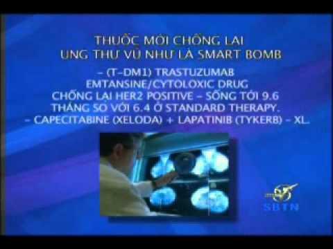 Tin Tuc Y Khoa Tong Quat Bs Dang Long Co 2012 June 7 (part 2)