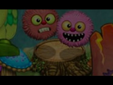 how to get my singing monsters dawn of fire pc