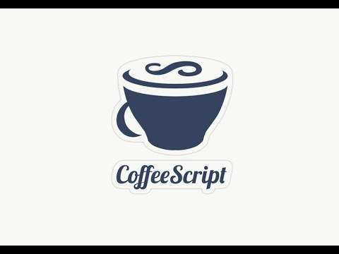 coffee script switch case lesson 17