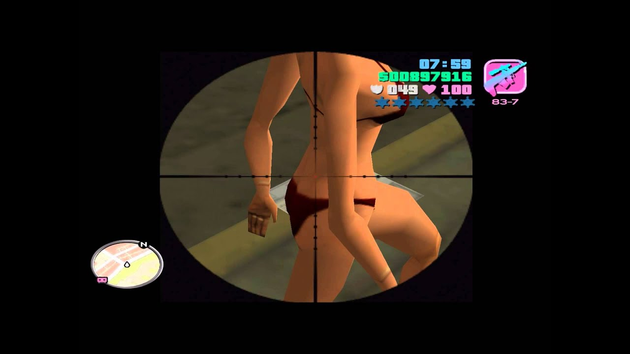 Showing Media Posts For Gta Vice City Remake Xxx