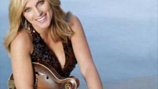 Rhonda Vincent - I need Jesus