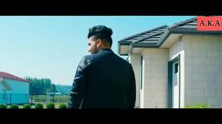 daru-badnaam-kar-di-guru-randhawa-songs