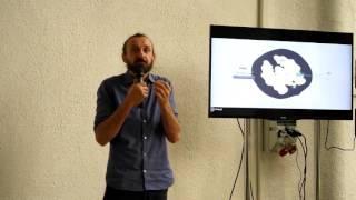 Питание как альтернатива привычке Мудроеды FreeFromFood Ukraine 2016