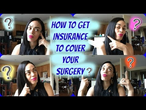 How To Get Insurance To Cover Your Surgery | Panniculectomy