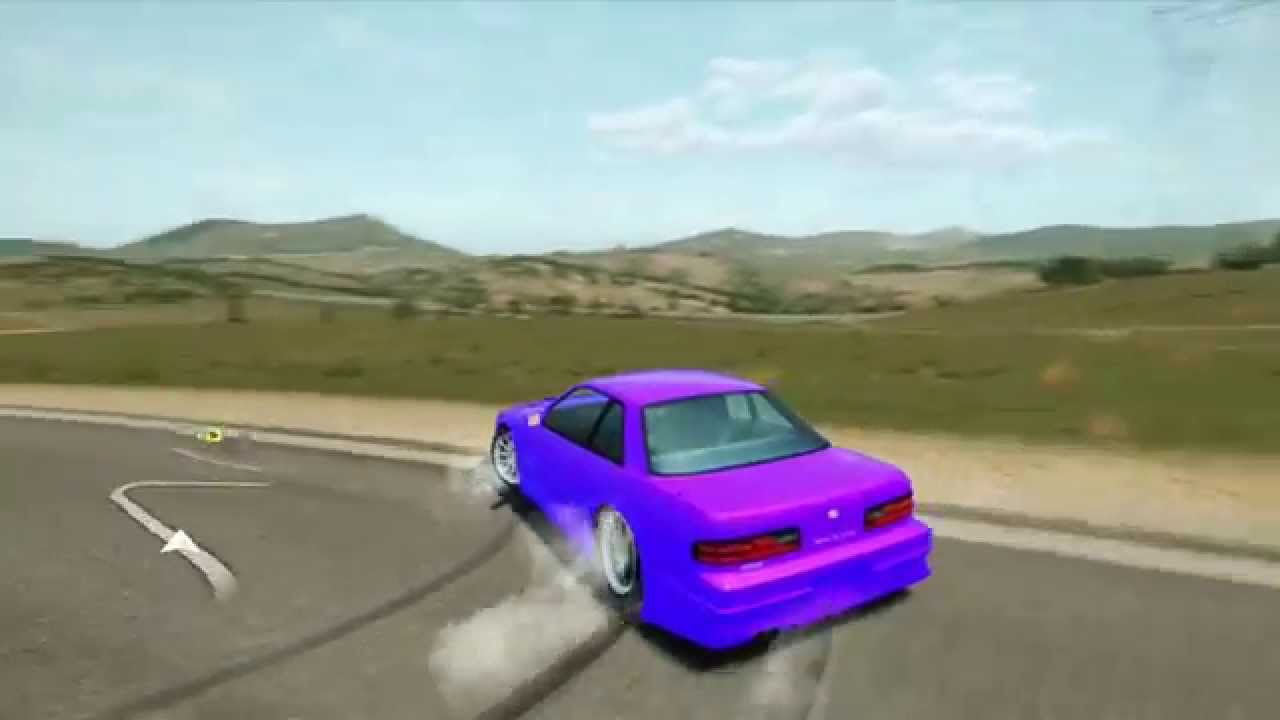 Car color kit - Modded Color Changing Paint Body Kit Forza Horizon 2 Youtube