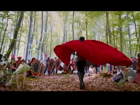 #Mersal Deleted Scenes    Must Watch Reason For Mersal Release Issue