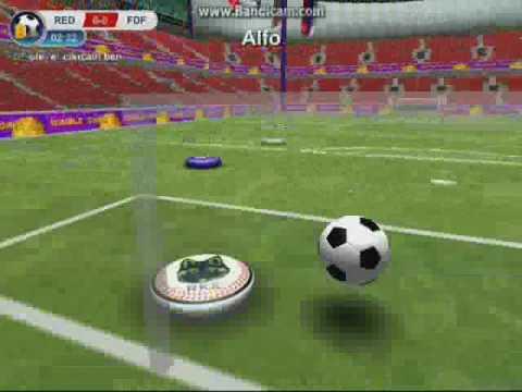 Ball 3D #RKS Club