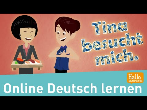 Unregelmäßige Verben in Kategorien I Englisch I sofatutor from YouTube · Duration:  5 minutes 51 seconds
