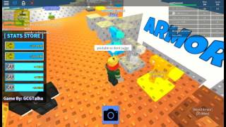 DurableToast798 spielen roblox