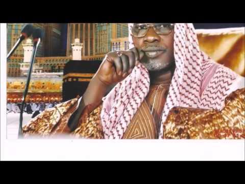Cherif Ousmane Madani Haidara - Débat Kati 1