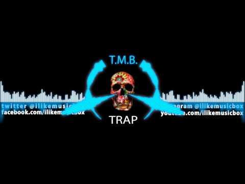 [T.M.B.] Bags