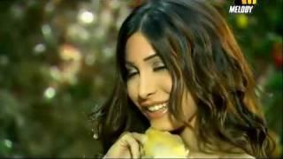 YouTube - Yara - Sodfa _ يارا - صدفة.flv