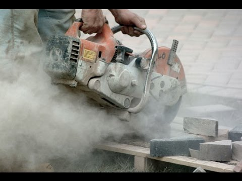 the-danger-of-silica-dust