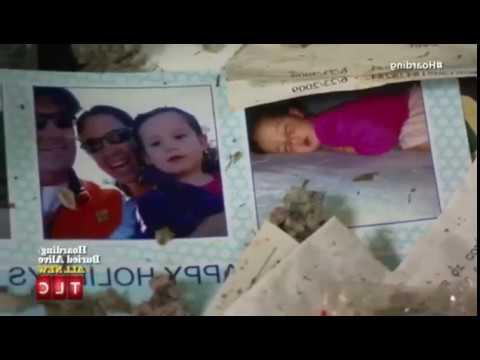 Hoarding Buried Alive Season 5, Episode 25 Graveyard of Junk